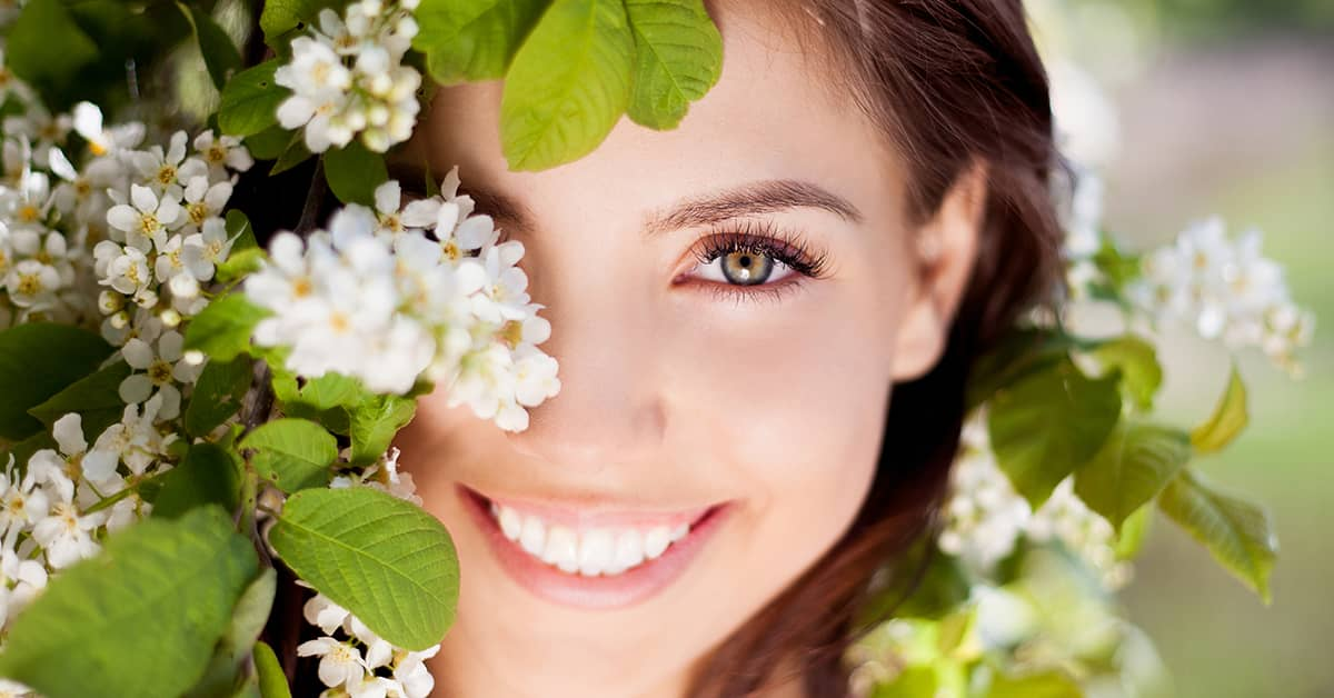 Miért simítja az arcodat egy kollagén készítmény